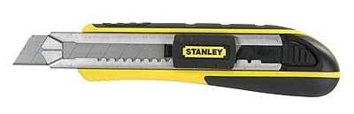 STANLEY Snap Off Knife