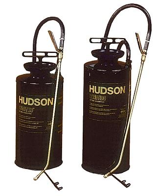 H. D. HUDSON Camando Sprayer