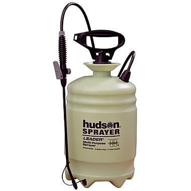 H. D. HUDSON 3 Gallon Poly Sprayer