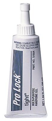 LOCTITE Multi-Purpose Anaerobic Gel