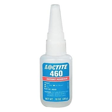 LOCTITE Instant Adhesive Low Odor Bloom