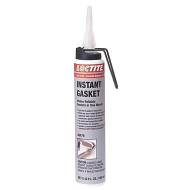LOCTITE 190ml Instant Gasket Aerosol