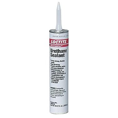 LOCTITE Urethane Sealants