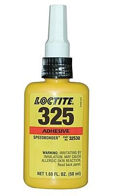 LOCTITE 325 Speedbonder Structural Adhesive