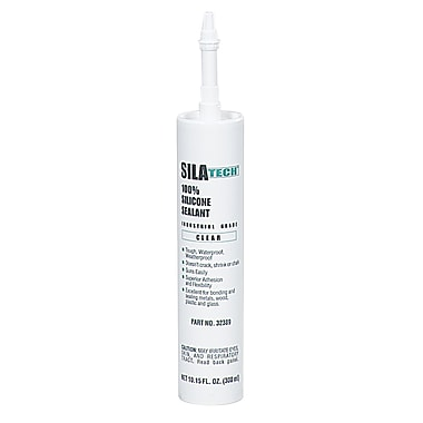 LOCTITE Adhesive Sealant