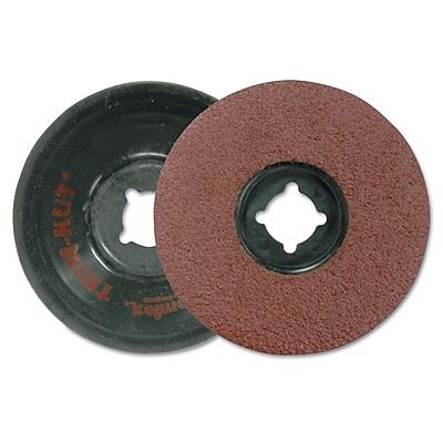WEILER Trim Kut Grinding Disc
