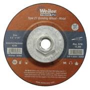 WEILER Tiger Grinding Wheel