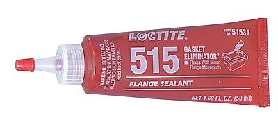 LOCTITE Gasket Eliminator Flange Sealants