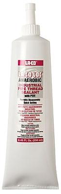MARKAL Anaerobic Pipe Thread Sealants