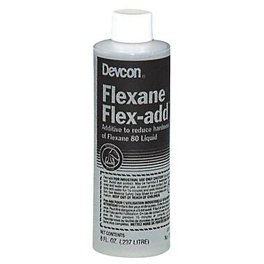 DEVCON 8 Oz Flexadd Flexibilizer