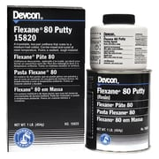 DEVCON Flexane 80 Putty