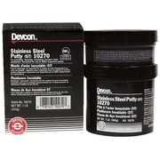 DEVCON Stainless Steelputty