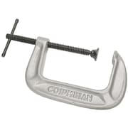 WILTON Carriage C-Clamps