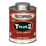 RECTORSEAL T Plus 2 Pipe Thread Sealant