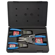 ARMSTRONG TOOLS Internal/External Convertible Pliers Set