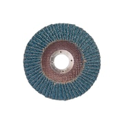 NORTON Flap Discs