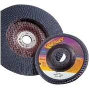 NORTON Flap Disc