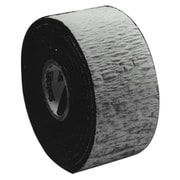 3M ELECTRICAL Roll Electrical Rubber Base
