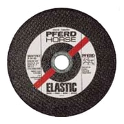 PFERD Flat Cut-Off Wheel