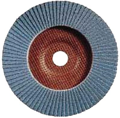 PFERD SG Flap Discs