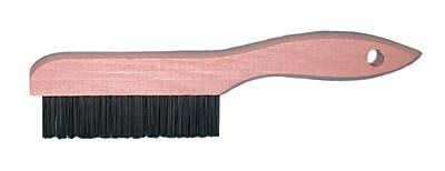 MAGNOLIA BRUSH Wire Scratch Brush
