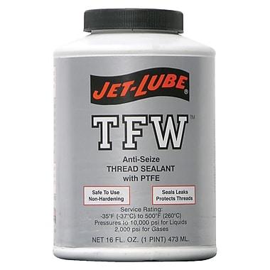JET-LUBE Thread Sealants