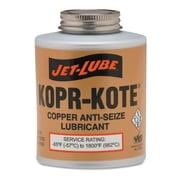 JET-LUBE Kopr-Kote 2 LB Ptc Lead-Free Lubricant