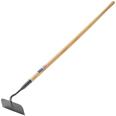 JACKSON PROFESSIONAL TOOLS Southern Meadow Hoe