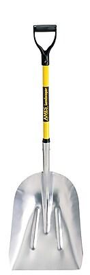 JACKSON PROFESSIONAL TOOLS Aluminium Scoop 1456011