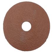 WEILER Al-tra Cut Discs