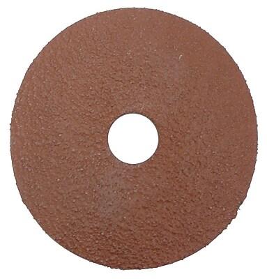 WEILER Aluminium Grinding Discs