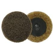WEILER Non-Woven Surface Conditioner Disc Ao-Coarse