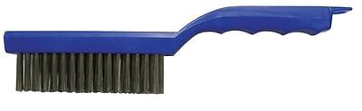 WEILER Wire Scratch Brush