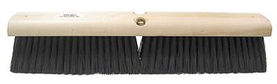 WEILER Medium Sweep Floor Brush