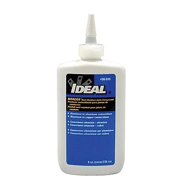 IDEAL INDUSTRIES Noalox Anti-Oxidant Compound, Squeeze Bottle