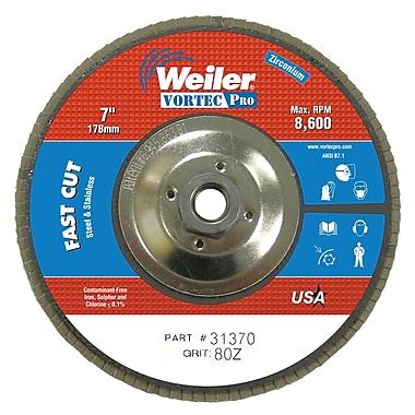 WEILER 7
