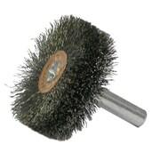 WEILER Steel Wheel Brush