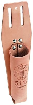 KLEIN TOOLS Pliers Holders