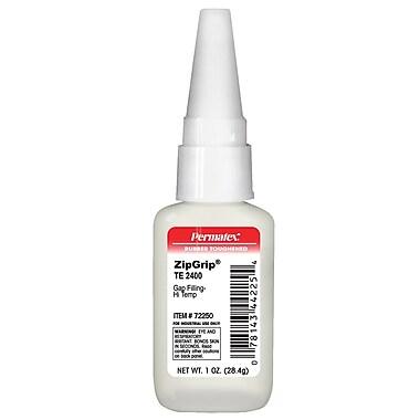 DEVCON Adhesive