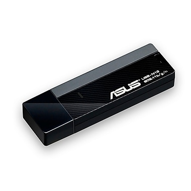 Asus USB-N13 Wireless-N300 USB Adapter
