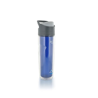 Vertex 500 ml/17 oz. Double Wall Tritan Bottles