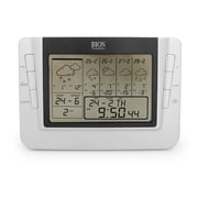 Bios Weather 5 Day Weather Forecasting Station