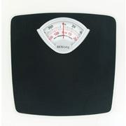 Bios livingMD – Balance de base analogique, 280 lb