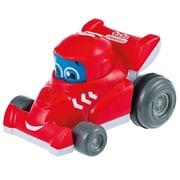 Clementoni – Flavien : la Formule 1