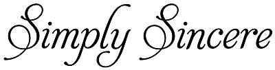 https://www.staples-3p.com/s7/is/image/Staples/m001736987_sc7?wid=512&hei=512