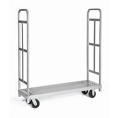 Raymond Products 1500 lb. Capacity Platform Dolly