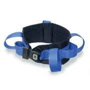Dmi Nylon Deluxe Ambulation Gait Belt