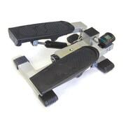 Dmi Duro-Med Mini Stepper Exerciser