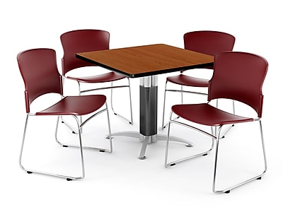 https://www.staples-3p.com/s7/is/image/Staples/m001745424_sc7?wid=512&hei=512
