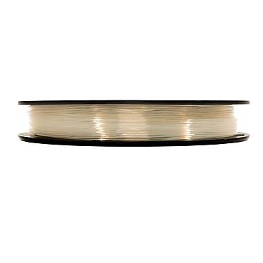 MakerBot Natural PLA Filament (Large Spool)